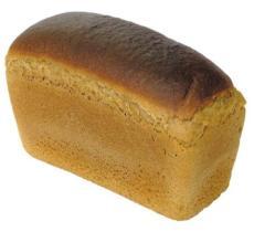Хлеб Рузский «Донской» 650гр