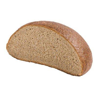 Хлеб Дедовск Столичный половинка б/уп 300гр