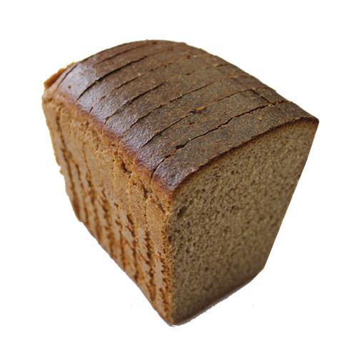 Хлеб Донской,310гр