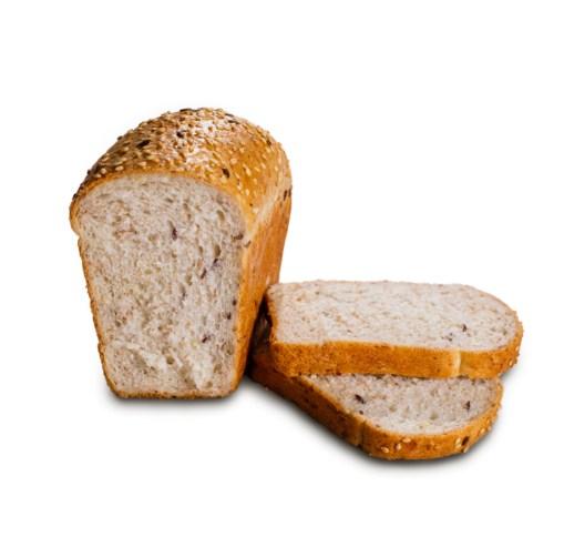 Хлеб «Изобилие» 200г.НОВИНКА