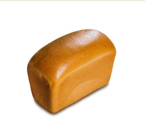 Хлеб «Формовой» из пшеничной муки высшего сорта 500г.НОВИНКА
