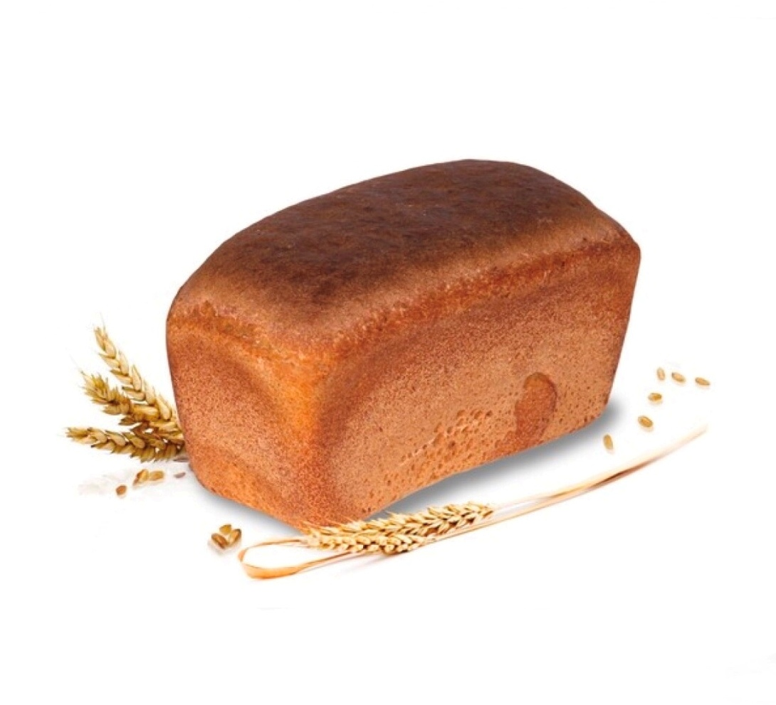 Хлеб Нахабинохлеб Дарницкий 650гр. НОВИНКА