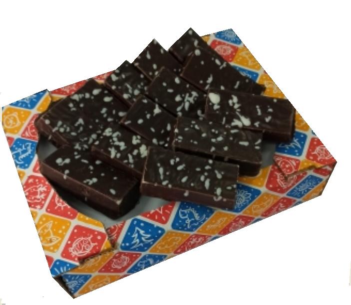 Печенье «Фруктовый пунш» 600 гр