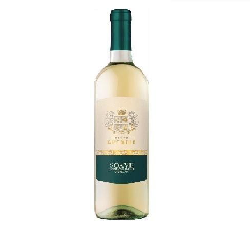Вино «Корте АРКАДИЯ»  0,75л.  — Пино Гриджио б/сух